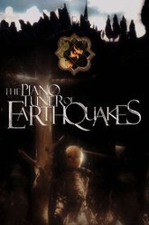 The Piano Tuner of Earthquakes Trailer