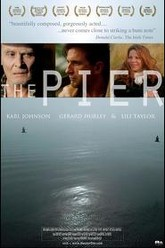 The Pier Trailer
