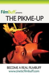 The Pikme-Up Trailer