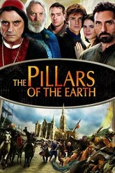 The Pillars of the Earth Trailer