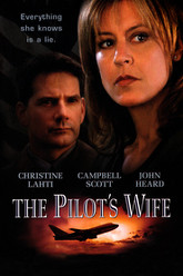 The Pilot's Wife Trailer