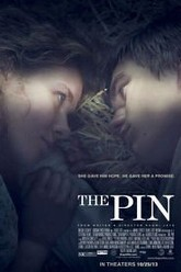 The Pin Trailer