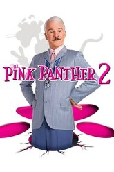 The Pink Panther 2 Trailer