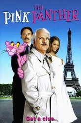 The Pink Panther Trailer