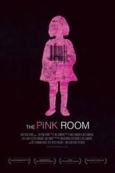 The Pink Room Trailer