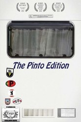 The Pinto Edition Trailer
