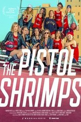 The Pistol Shrimps Trailer
