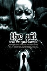 The Pit: How Can You Escape? Trailer