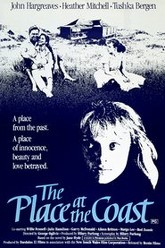 The Place at the Coast Trailer