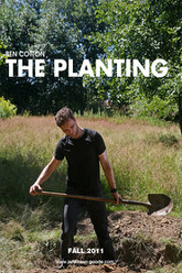 The Planting Trailer