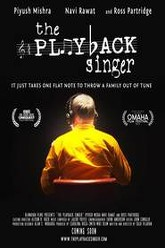 The Playback Singer Trailer