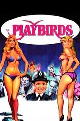 The Playbirds Trailer