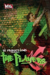 The Players Trailer