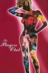 The Players Club Trailer
