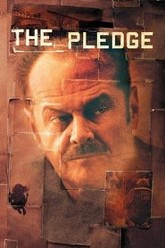 The Pledge Trailer