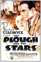 The Plough and the Stars Trailer