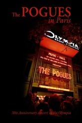 The Pogues in Paris - 30th Anniversary Concert Trailer