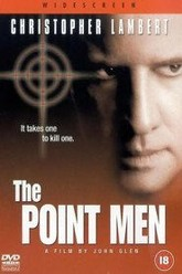The Point Men Trailer