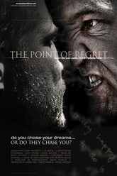 The Point of Regret Trailer
