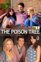 The Poison Tree Trailer