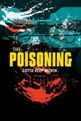 The Poisoning Trailer