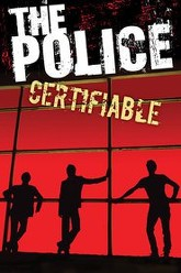 The Police: Certifiable Trailer