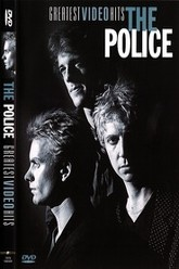 The Police - Greatest Video Hits Trailer