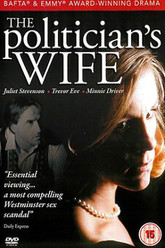 The Politician's Wife Trailer