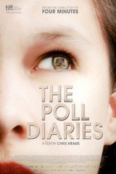 The Poll Diaries Trailer
