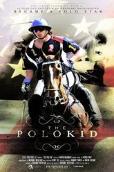 The Polo Kid Trailer
