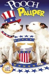 The Pooch and the Pauper Trailer