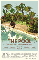 The Pool Trailer