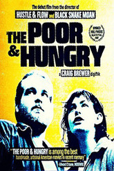 The Poor and Hungry Trailer