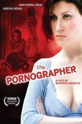 The Pornographer Trailer