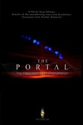 The Portal: The Hessdalen Light Phenomenon Trailer