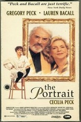 The Portrait Trailer