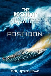 The Poseidon Adventure Trailer