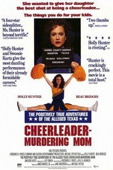 The Positively True Adventures of the Alleged Texas Cheerleader Murdering Mom Trailer