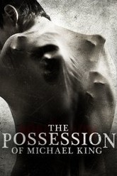 The Possession of Michael King Trailer
