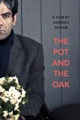 The Pot and the Oak Trailer