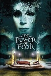 The Power of Fear Trailer