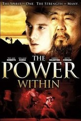 The Power Within Trailer