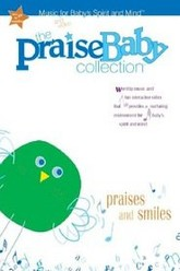 The Praise Baby Collection: Praises & Smiles Trailer