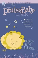 The Praise Baby Collection: Sleepy Time Lullabies Trailer