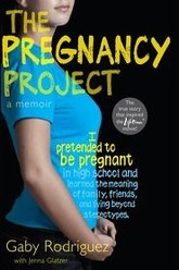 The Pregnancy Project Trailer