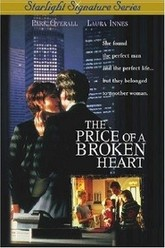 The Price of a Broken Heart Trailer