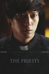 The Priests Trailer