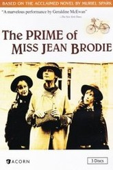 The Prime Of Miss Jean Brodie Trailer
