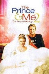 The Prince & Me 2: The Royal Wedding Trailer