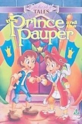 The Prince and the Pauper Trailer